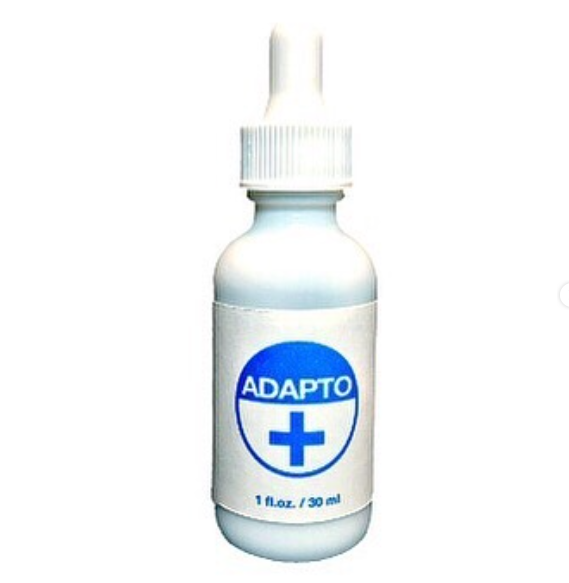 adapto bottle