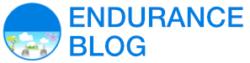endurance blog