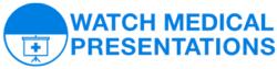 watch medical presentations